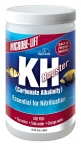 KH Bio-Active Booster 1000gr - Microbe Lift