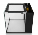 NANO Fusion 10G / 38 Liter Aquarium - Innovative Marine...