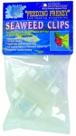 Ocean Nutrition Seaweed Clips - 2 pcs.