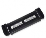 SkkyeLight Strip - 6W 14K Vollspektrum 30cm passend zu...