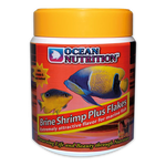 Ocean Nutrition Brine Shrimp Plus Flake 71 gr
