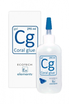 Coral Glue Gel - ECOTECH Elements 295ml